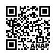 QRコード https://www.anapnet.com/item/255157