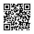 QRコード https://www.anapnet.com/item/254233