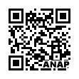 QRコード https://www.anapnet.com/item/254047