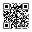 QRコード https://www.anapnet.com/item/262343