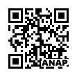 QRコード https://www.anapnet.com/item/253358