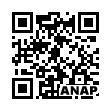 QRコード https://www.anapnet.com/item/257852