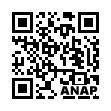 QRコード https://www.anapnet.com/item/265687
