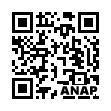 QRコード https://www.anapnet.com/item/253507