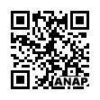 QRコード https://www.anapnet.com/item/242966