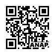 QRコード https://www.anapnet.com/item/264359