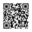 QRコード https://www.anapnet.com/item/261206