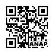 QRコード https://www.anapnet.com/item/263578