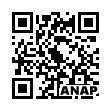 QRコード https://www.anapnet.com/item/265381