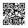 QRコード https://www.anapnet.com/item/265970