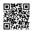 QRコード https://www.anapnet.com/item/258158