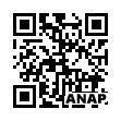 QRコード https://www.anapnet.com/item/264605