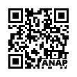 QRコード https://www.anapnet.com/item/263271