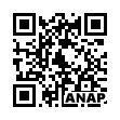 QRコード https://www.anapnet.com/item/264295