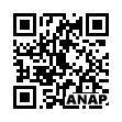 QRコード https://www.anapnet.com/item/239255