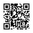 QRコード https://www.anapnet.com/item/260908