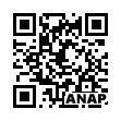 QRコード https://www.anapnet.com/item/258539