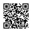 QRコード https://www.anapnet.com/item/256486