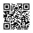 QRコード https://www.anapnet.com/item/246128