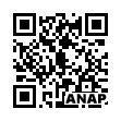 QRコード https://www.anapnet.com/item/251716