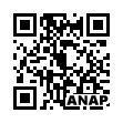 QRコード https://www.anapnet.com/item/265600