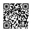 QRコード https://www.anapnet.com/item/263666