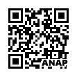 QRコード https://www.anapnet.com/item/258305