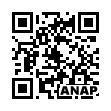QRコード https://www.anapnet.com/item/255783