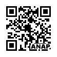 QRコード https://www.anapnet.com/item/257716