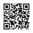 QRコード https://www.anapnet.com/item/254752