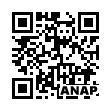QRコード https://www.anapnet.com/item/243871