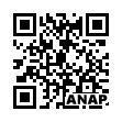 QRコード https://www.anapnet.com/item/264855