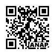 QRコード https://www.anapnet.com/item/253833