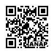 QRコード https://www.anapnet.com/item/239801
