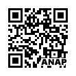 QRコード https://www.anapnet.com/item/262647
