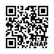 QRコード https://www.anapnet.com/item/254869