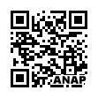 QRコード https://www.anapnet.com/item/247574