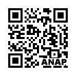 QRコード https://www.anapnet.com/item/256813