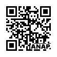 QRコード https://www.anapnet.com/item/257701