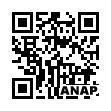 QRコード https://www.anapnet.com/item/263190
