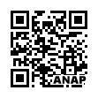 QRコード https://www.anapnet.com/item/263304
