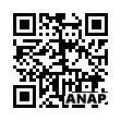 QRコード https://www.anapnet.com/item/261671