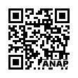 QRコード https://www.anapnet.com/item/264746