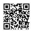 QRコード https://www.anapnet.com/item/263447