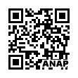QRコード https://www.anapnet.com/item/251397