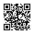 QRコード https://www.anapnet.com/item/253724
