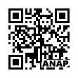 QRコード https://www.anapnet.com/item/263201