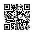 QRコード https://www.anapnet.com/item/264721