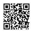 QRコード https://www.anapnet.com/item/255953