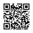 QRコード https://www.anapnet.com/item/249933